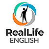 RealLife English - Blog