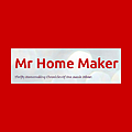 Mr Home Maker