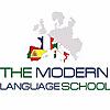 Modern Language School