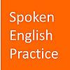 Real Spoken English