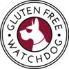 Gluten Free Watchdog