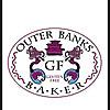 Outer Banks Gluten Free Baker