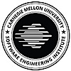 Carnegie Mellon University » Software Engineering Institute