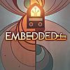 Embedded.fm Blog