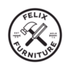 Felix Furniture