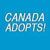 Canada Adopts!