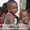International Child Foundation | Adoption Blog