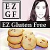 EZ Gluten Free
