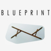 Blueprint Furniture