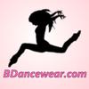 The BDancewear Blog