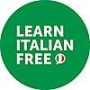 ItalianPod101.com Blog