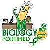 Biofortified Blog