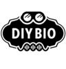 DIYbio