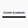 Caister Academic - Microbiology Blog