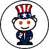 Reddit » Politics