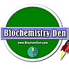 Biochemistry Den - Biochemistry Resource Blog