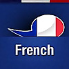 Transparent » French Language Blog