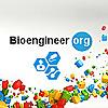 Bioengineer.org