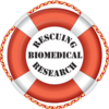 Rescuing Biomedical Research
