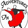 Adventures In Dance