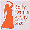 Belly Dance at Any Size