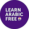 ArabicPod101.com