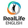 RealLife English