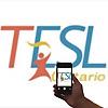 TESL Ontario Blog