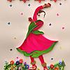 Classical Indian Dance   Reddit