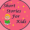 Short Stories 4 Kids