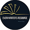 Every Writer - Short Stories