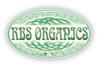 RB's Organics - Organic Food Blog