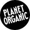 Planet Organic Blog