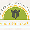 Local Organic Food Blog | Organic Fruit & Vegetable Recipes