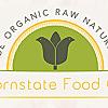 Local Organic Food Blog | Organic Fruit & Vegetable Recipes