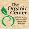 The Organic Center