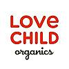 Love Child Organics - Organic Baby Food Recipes, Kids Tips & More!