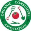 Organic Consumers Association blogs