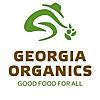 Georgia Organics | The Dirt