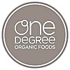 One Degree Organic Foods