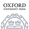 Oxford University Press - English Language Teaching Global Blog