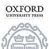 Oxford University Press | English Language Teaching Global Blog
