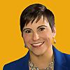 Dana Manciagli | Career Coaching and Speaking