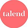 Talend blogs