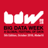Big Data Week Blog
