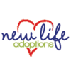 New Life Blog New Life Adoptions
