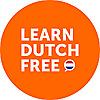 DutchPod101