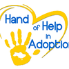 Hand of Help in Adoption Blog