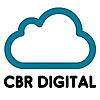CBR Digital
