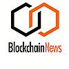 Blockchain News